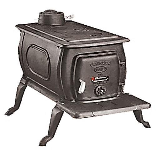 2421-us-stove-wood-burning-stove.jpg