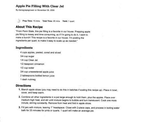 Apple%20Pie%20Filling%20Clear%20Jel.jpg