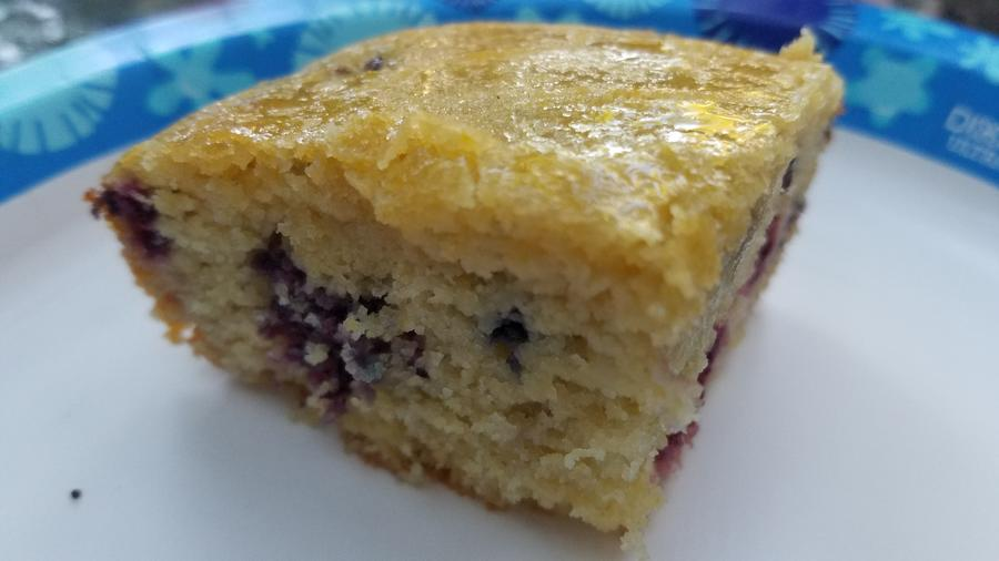 blackberry cornbread.jpg