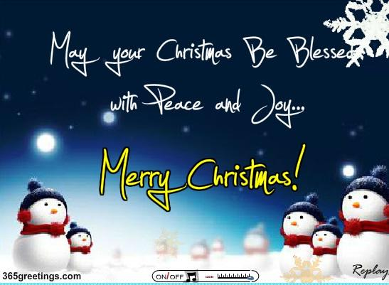 christmas-wishes-03.jpg