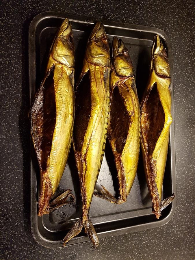 Mackerel Cooked.jpg