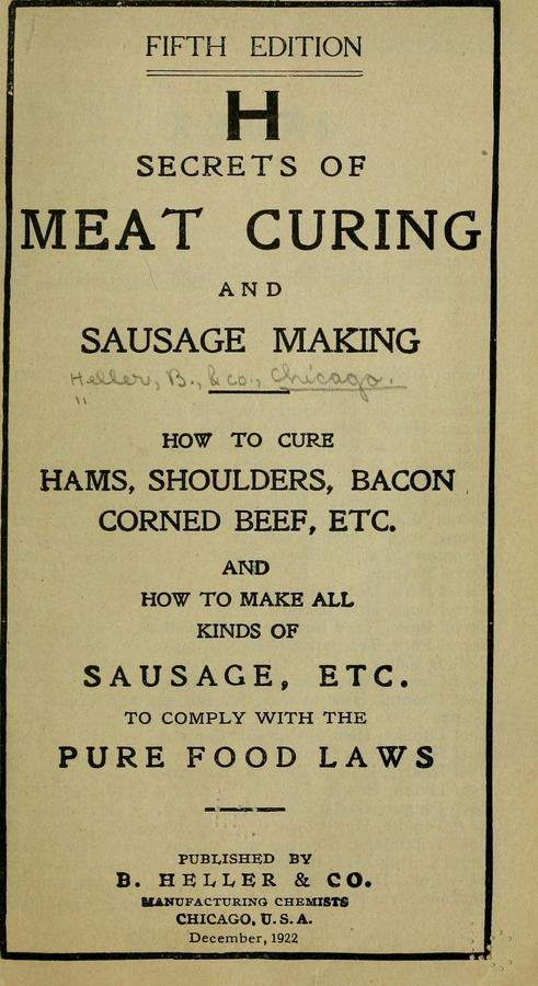Meat Curing and Sausage Making.jpg