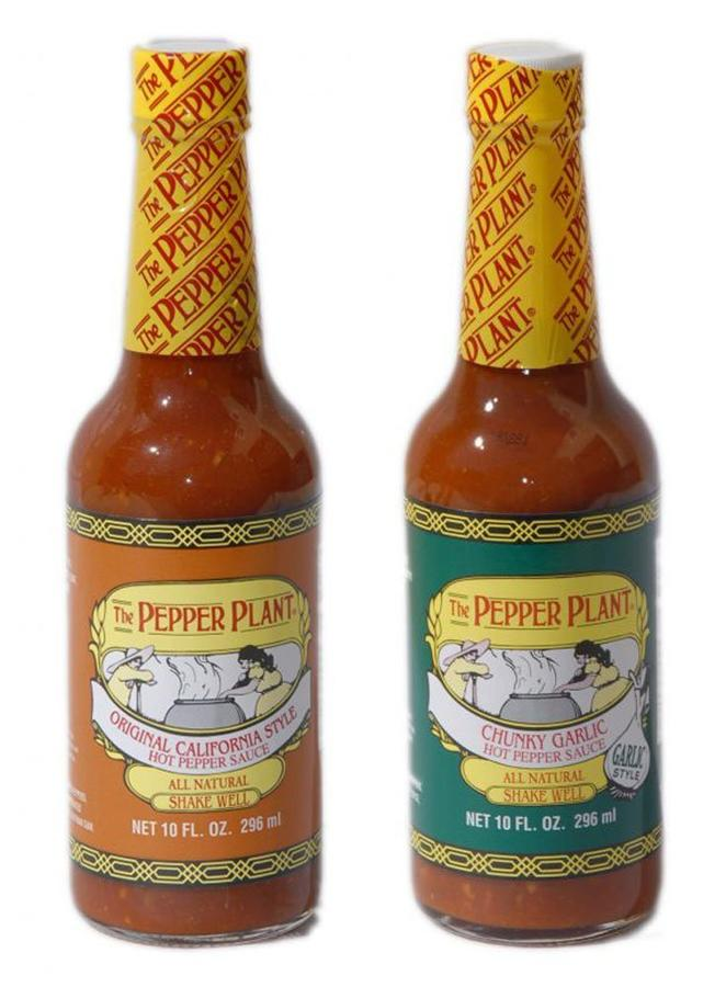Pepper Plant Hot Sauce.jpg