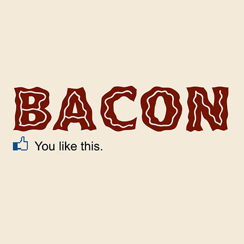 picture bacon.jpg