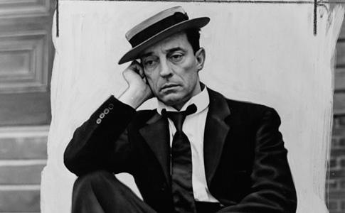 pork-pie-hat-buster-keaton.jpg