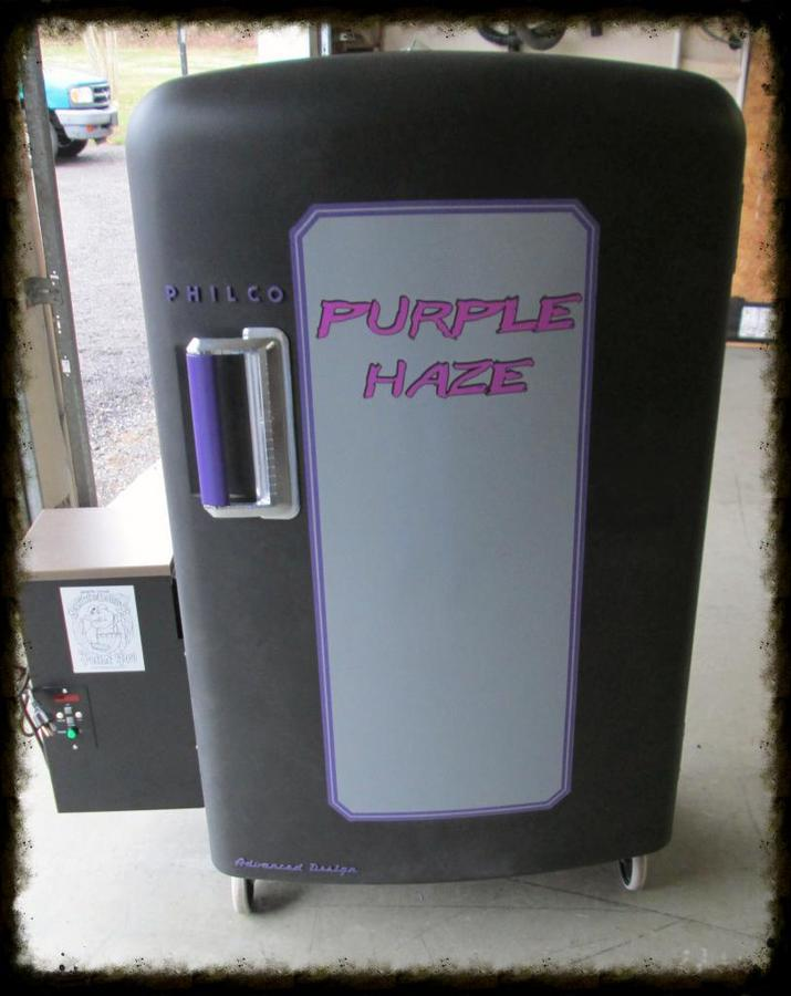 Purple Haze.jpg