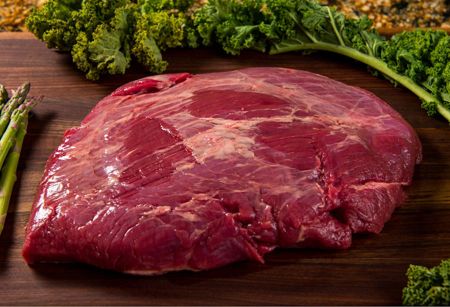 River-Watch-Beef-Premium-Grass-Fed-Beef-Family-Pac