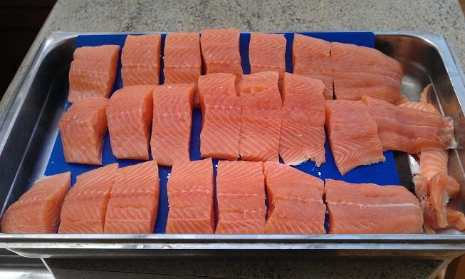 Salmon Steaks.jpg