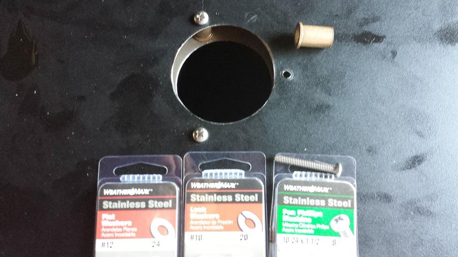 Smoke Stack Chimney Hole Bushings.jpg
