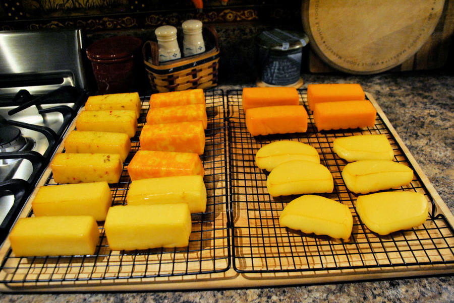 Smoked Cheese - After.jpg