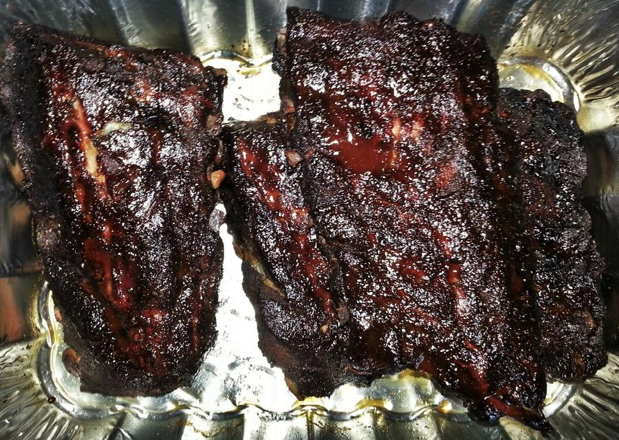 Smoked Ribs III 6- coming out.jpg