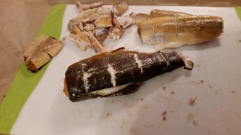 Smoked Trout 6.jpg