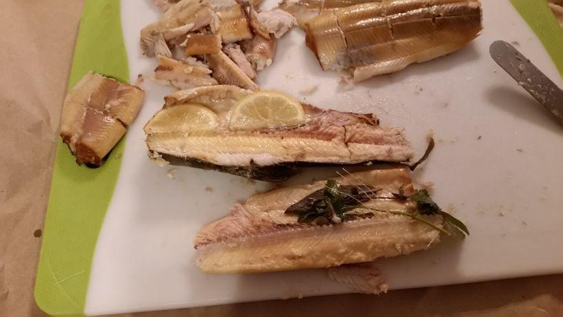 Smoked Trout 8.jpg
