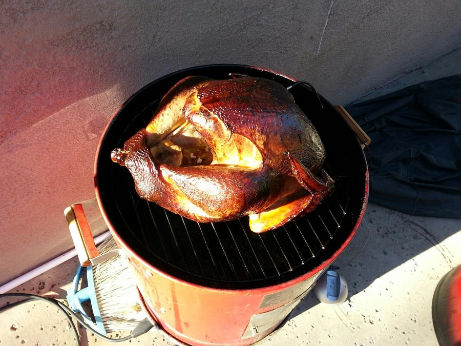 Smoked Turkey 2.jpg