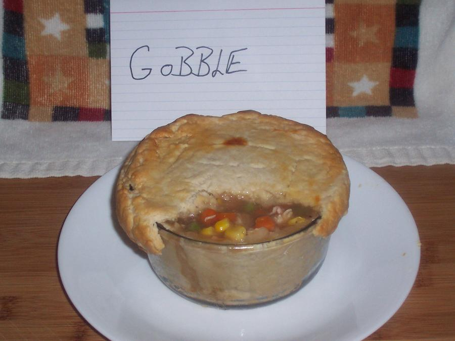 Smoked Turkey Pot Pie.JPG