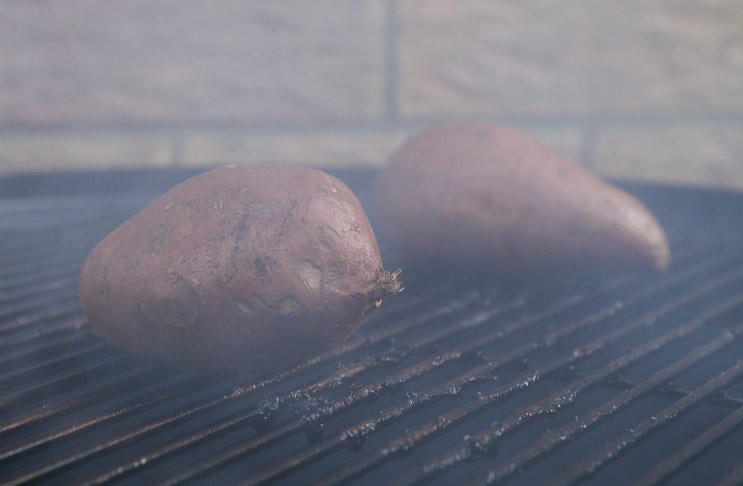 Smokin-sweet-potatoes-w800.jpg