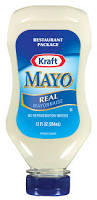 Squeeze mayo.jpg