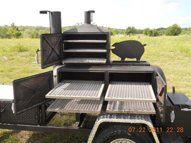 Lone Star Grillz | Smoking Meat Forums - The Best Barbecue