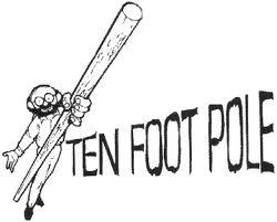 ten foot pole.jpg