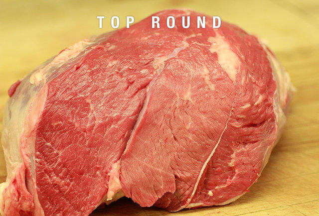 the-steak-breakdown-your-ultimate-guide-to-cuts-of